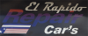 El Rapido Repair Car´s  --  San Fernando
