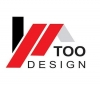 Too Design - Boulogne